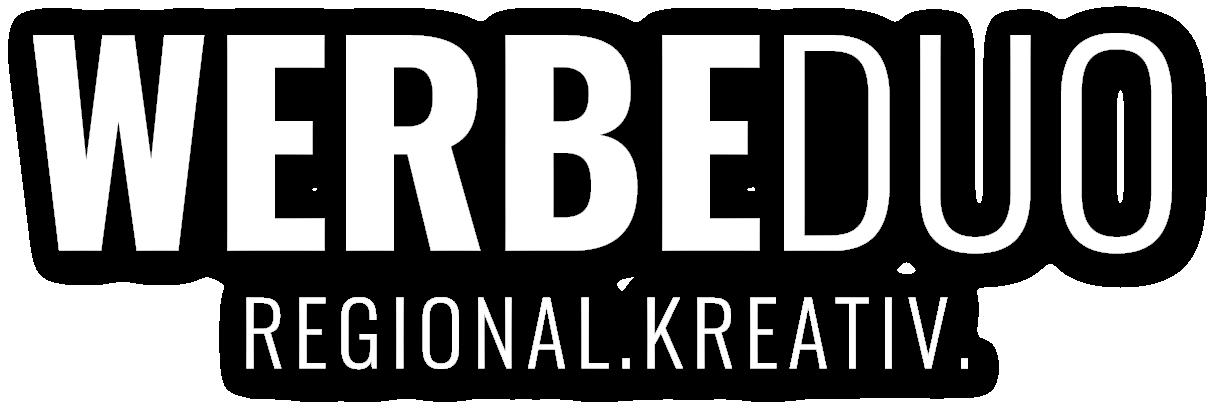 werbeduo logo png